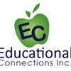 Educational Connections, Inc.