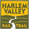 Harlem Valley Rail Trail