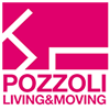 Pozzoli Living&Moving