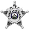 Round Lake Beach Police Department