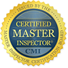 Mr. Home Inspection Services Inc.