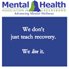 Mental Health Association in Greensboro