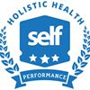Self Holistic Health