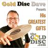 The Gold Disc.com