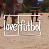 love.fútbol Brasil