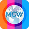 Media City Way - Web Design