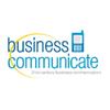 Business Communicate Ltd