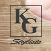 KG Stylists