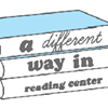 A Different Way In Reading Center, Inc.