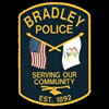 Bradley Police Department
