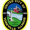 United City of Yorkville