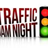 Traffic Jam Night