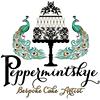 Peppermintskye