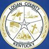 Logan County Tourism