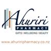 Ahuriri Pharmacy