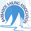 Barbados Sailing Association