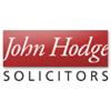 John Hodge Solicitors