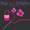 Bags and Delights