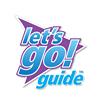 Lets Go Guide