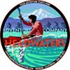 Headwaters Adventure Company