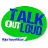 Talk Out Loud Australia