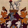 The Oriental Rug Gallery Ltd