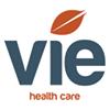 Vie Healthcare
