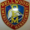 Bellwood Office of Emergency Management