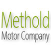 Methold Motor Company