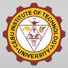 Cebu Institute of Technology University