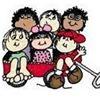 Creative Care Childcare Centers