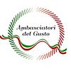 Ambasciatori del Gusto - The best of the regional Italian cuisine