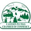 Lost Sierra Chamber of Commerce