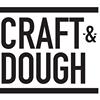 Craft & Dough, Campo Lane