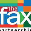 The Fax Partnership