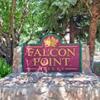 Falcon Pointe