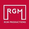 RGM Productions Ltd thumb