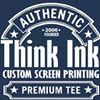 Think Ink