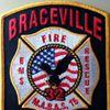 Braceville Fire Protection District