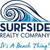 Surfside Realty Company