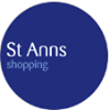 St. Anns Shopping Centre