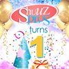 Shuuz Plus
