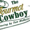 Gourmet Cowboy Catering, Vail, Colorado
