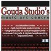 Cultuurpodium Gouda Studio's