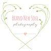 Brand New Soul Photography