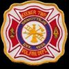Keener Twp. Vol Fire Dept