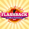 The Flashback Festival thumb