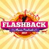 The Flashback Festival