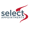 Select Appointments - Chelmsford