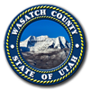 Wasatch County Government